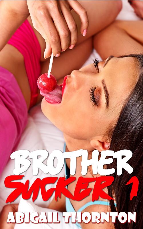 Brother Sucker 1