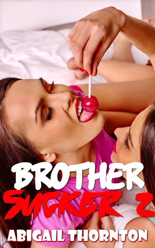 Brother Sucker 2