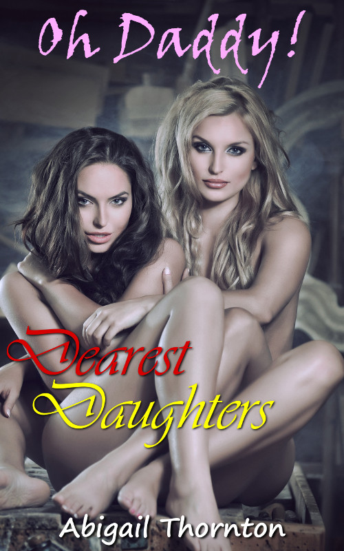 Oh Daddy! - Dearest Daughters