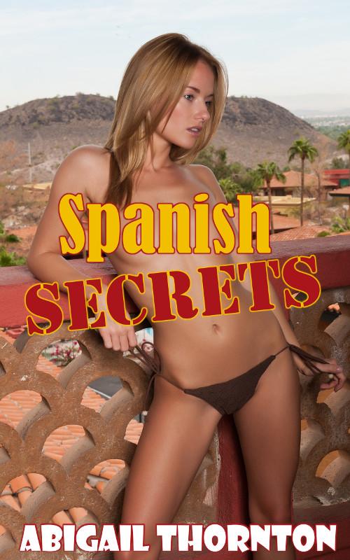 Spanish Secrets