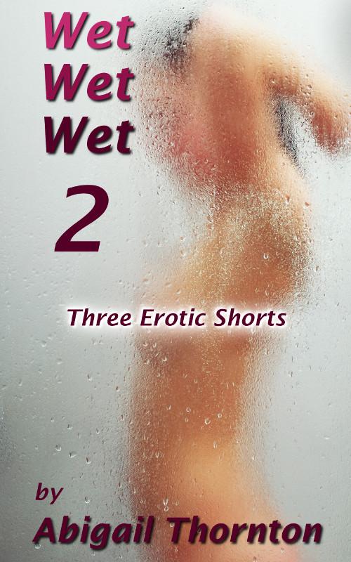 Wet, Wet, Wet 2