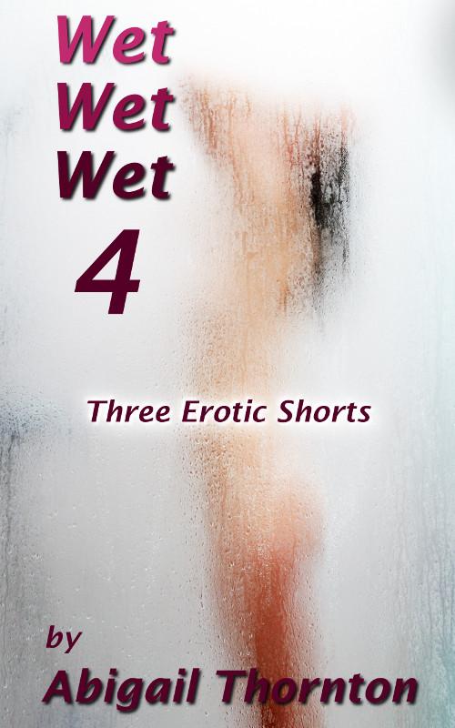 Wet, Wet, Wet 4
