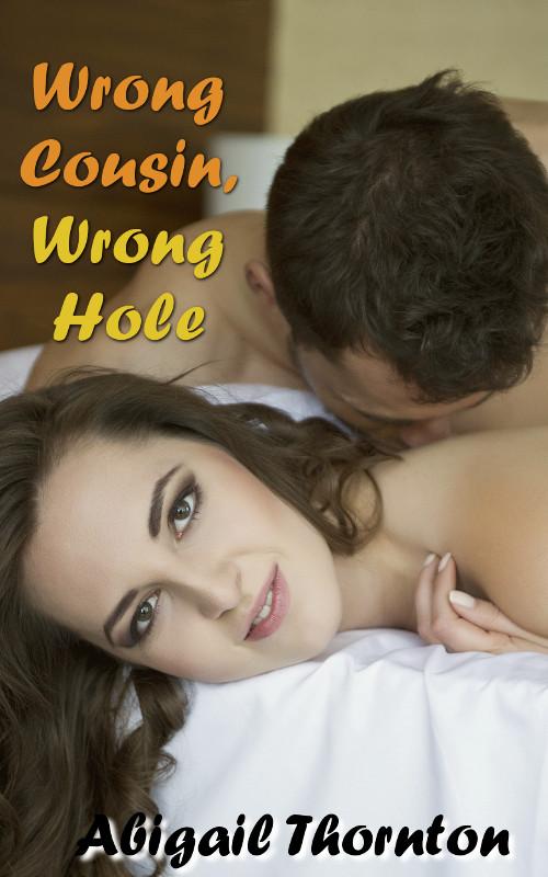 Wrong Cousin, Wrong Hole